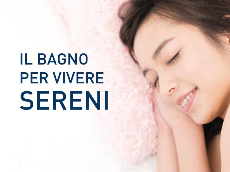 grantour bagno & rainbox ? vivi il tuo bagno - Arredo Bagno Anagni