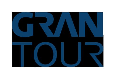 grantour bagno & rainbox ? vivi il tuo bagno - Arredo Bagno Gran Tour