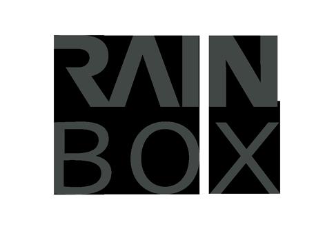 logo-rainbox@2x