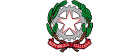 Rep. Italiana