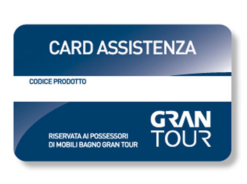 card_gt_assistenza
