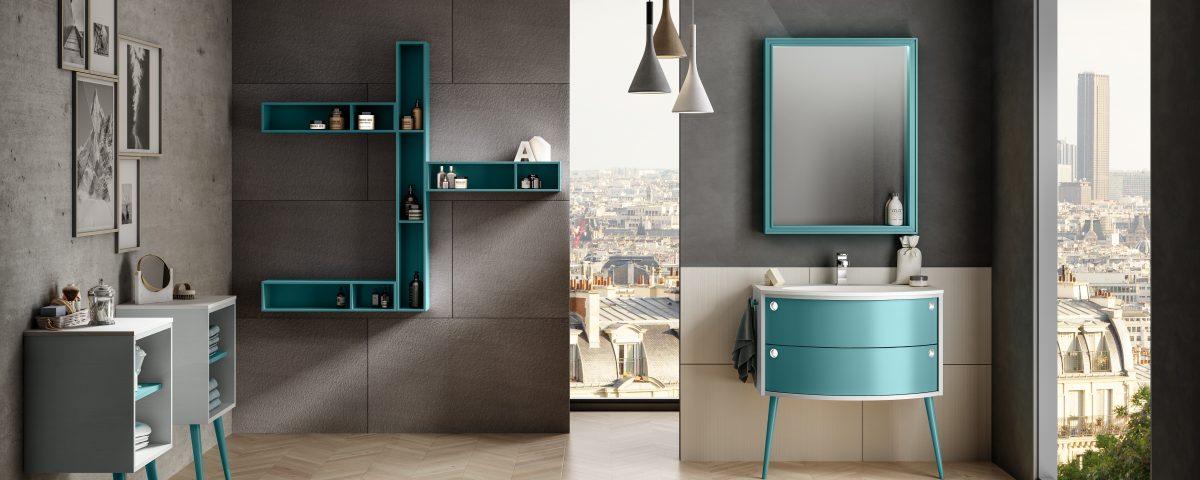 Gran tour bagno prezzi - Gaia mobili bagno prezzi ...