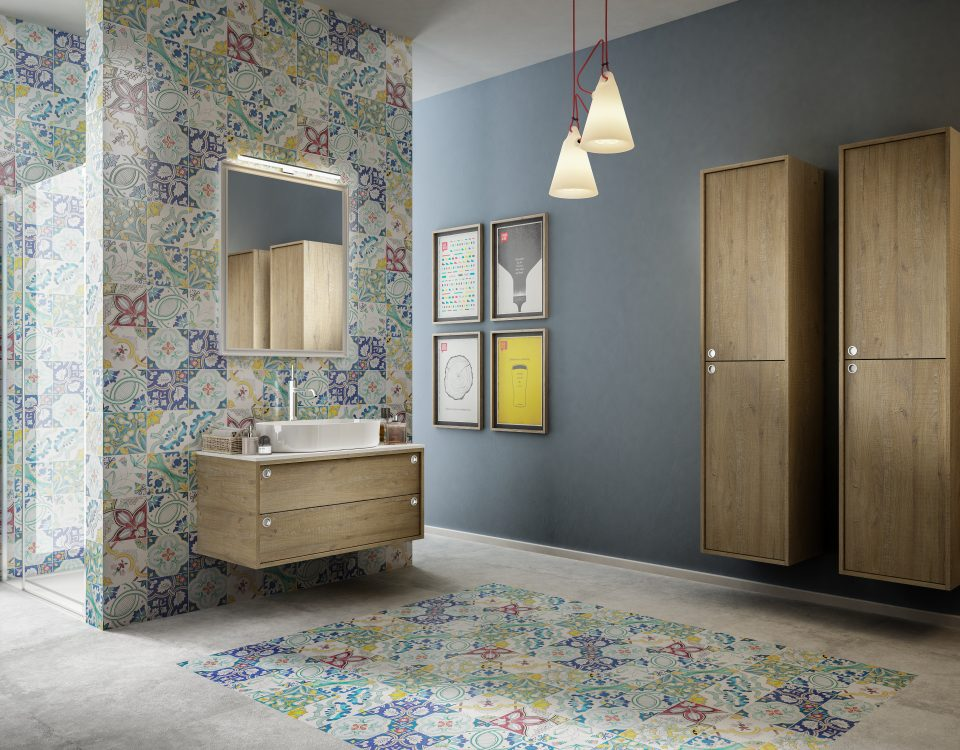 Beautiful Gran Tour Bagno Catalogo Pictures - Huis Ideeën 2018 ...