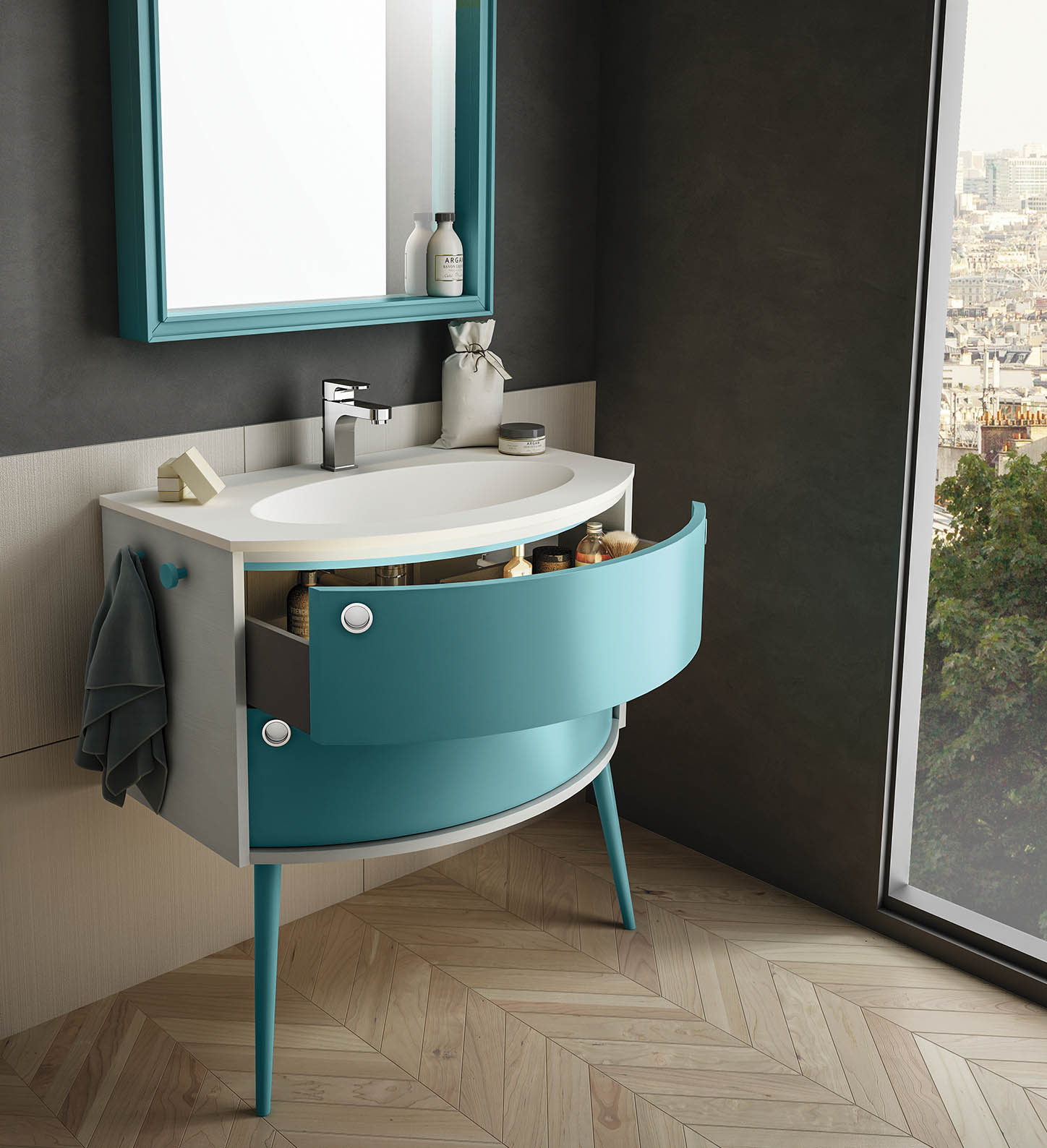 Beautiful Gran Tour Bagno Catalogo Pictures - New Home Design 2018 ...