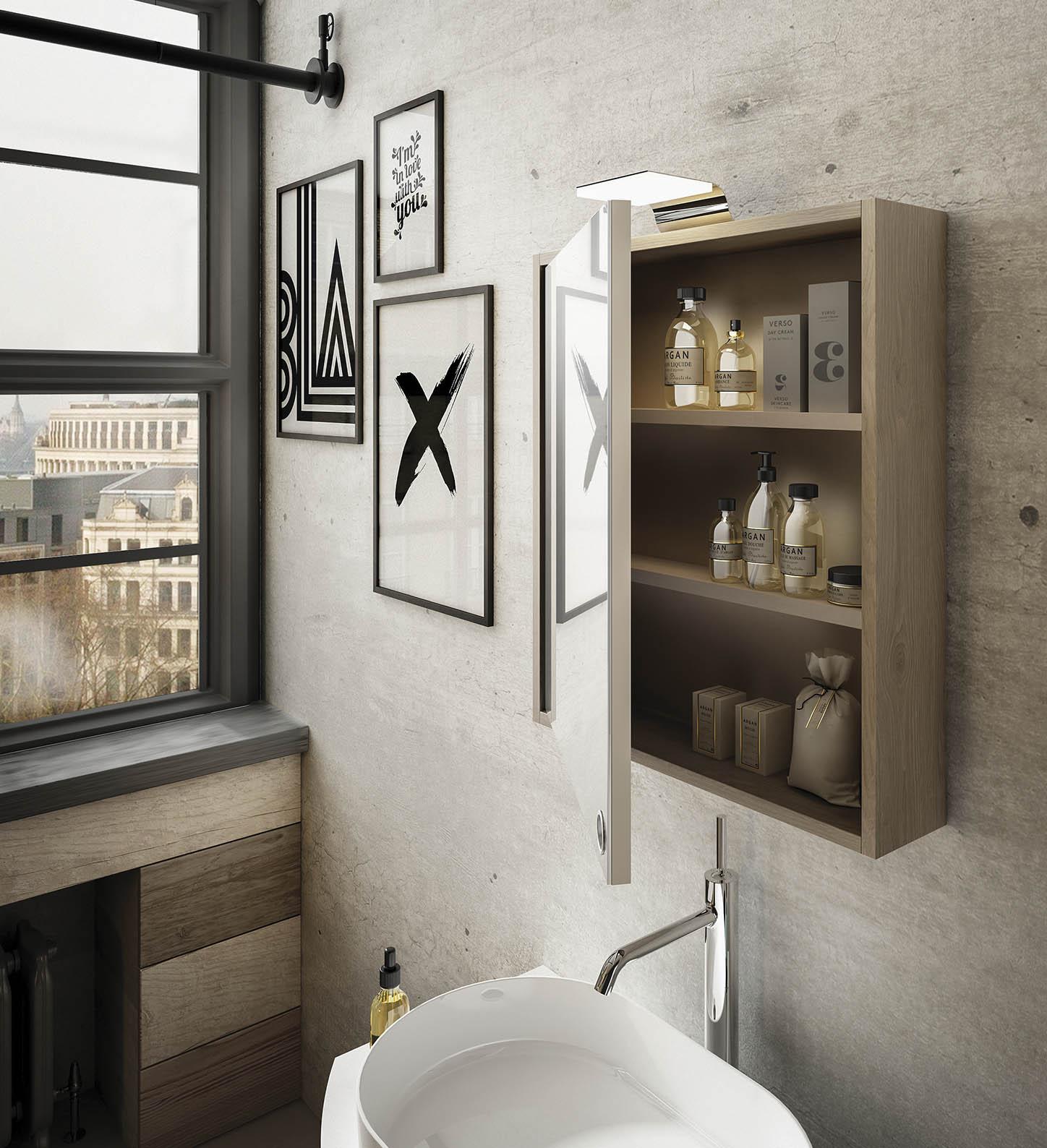 Gran tour mobili bagno il elegante gran tour bagno per residenza with gran tour mobili bagno - Gaia mobili bagno ...